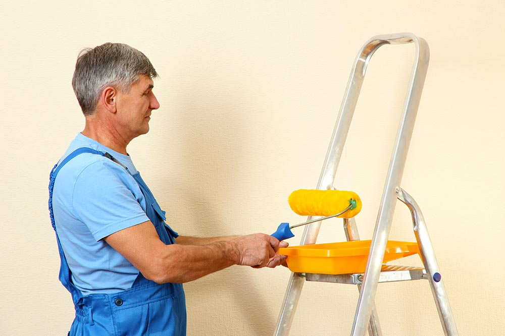 Award-winning Handyman Jobs in Enfield, EN2